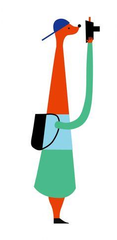 Illustration we love: Sue Doeksen  http://www.yukfun.co.uk/blog/illustration-we-love/sue-doeksen/