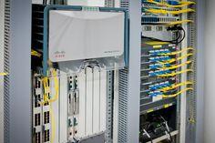 #CCNA Bolivia: El modelo #Cisco de 3 capas - #Networking #Model #CCNP @ciscosystems @ciscosystem