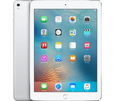 Receive £20 discount on marked price on selected ipad only at Currys.