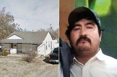 "Oklahoma Police Fatally Shot A Deaf Man Despite Pleas Of ""He Can't Hear"""