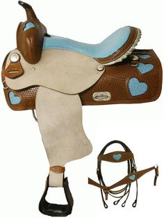 Chicks saddlery coupon code
