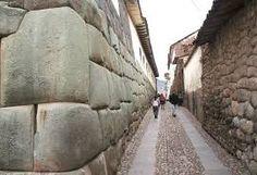 Resultado de imagen para cuzco o cusco