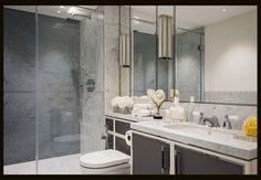 Interior Designers in Qatar | Katharine Pooley | Luxury Architectural Design Firms | Architects | Boutique | Luxury Home Accessories