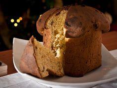 Panettone Senza Glutine fatto con il Bimby:  LEGGI LA RICETTA ► http://www.ricette-bimby.com/2011/12/panettone-senza-glutine-bimby.html