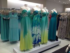 Prom dress stores in the glendale galleria - Fashion dresses Prom Dress Stores, Prom Dresses, Formal Dresses, Glendale Galleria, Galleria Mall, Orlando, Perfect Prom Dress, Camille, Miami Party