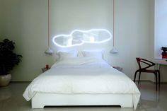 Un Design Original Aux Idées Créatives Pour Ce Bel Appartement De Ville  Hongrois