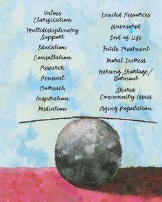 download Lehr(er)buch Soziologie: Für die pädagogischen und soziologischen Studiengänge Band