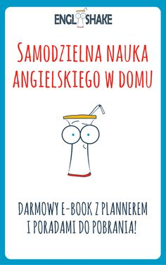 Spanish English, Learn English, Polish Language, Teaching, Humor, Education, School, Quotes, Books