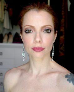 Julia Petit - Petisco