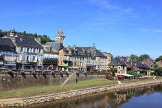 Montignac 2006