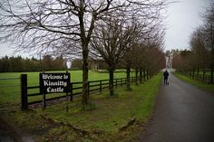 Welcome to Kinnitty Castle Welcome, Ireland, Castle, Country Roads, Places, Castles, Irish, Lugares