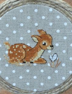Punto de cruz Ideas Embroidery Patterns Cute Perler Beads For million+ Stunning Free Images to Use Anywhere Cross Stitch Beginner, Xmas Cross Stitch, Cross Stitch Bookmarks, Cross Stitch Cards, Cross Stitch Baby, Cross Stitch Alphabet, Simple Cross Stitch, Cross Stitch Animals, Counted Cross Stitch Kits