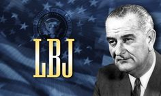 July 2, 1964 - Civil Rights Act of 1964  - WGBH American Experience . LBJ | PBS | http://www.pbs.org/wgbh/americanexperience/features/primary-resources/lbj-civilrights/