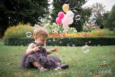 Jeu d'enfant - Mélanie Robin pour Dentelle Photographie - www.dentellephotographie.com
