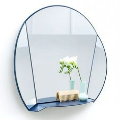 Miroir Split