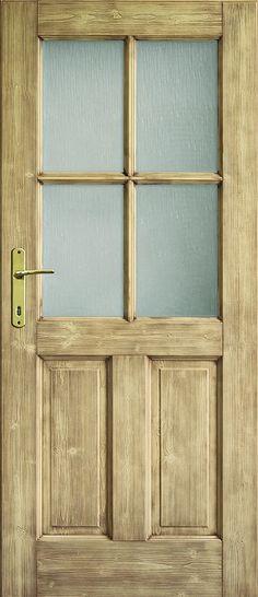 interierove dvere masiv 4FG LA SPR4 1 Tall Cabinet Storage, Furniture, Home Decor, Decoration Home, Room Decor, Home Furnishings, Home Interior Design, Home Decoration, Interior Design