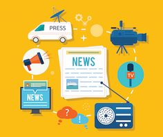 The NCSS revised Position Statement on Media Literacy supports engaging students in inquiry and analysis as well as developing their understanding of media and propaganda. Suggestions for teaching & lots of links to other resources.