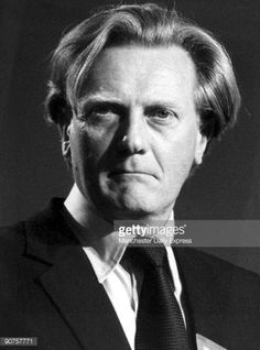 Michael Heseltine, 1980