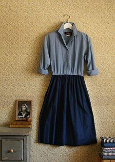 mollie-vintage-dress