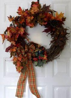 Thanksgiving N Fall Slideshow by sangaree_KS | Photobucket