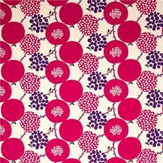 japanese textile patterns - Google Search