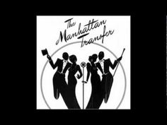 Alan Paul, lead tenor of jazz group Manhattan Transfer shares hints for success in the music business with Sidebeat Music. 70s Music, I Love Music, Kinds Of Music, Good Music, Atlantic Records, Concert Posters, Cover Art, Cd Cover, Album Covers