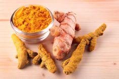 Alimentos Que Causam e que Combatem Inflamações | Saúde - TudoPorEmail