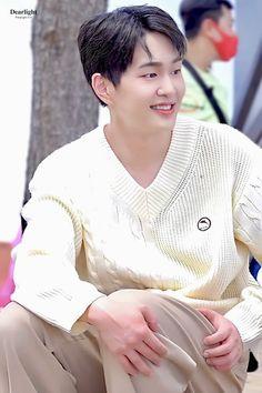 Shinee Onew, Lee Jinki, Asian Men, Kpop
