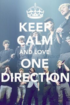 #directionerforlife♥♥