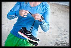 #Running at the Sea #Adidas #AdiosBoost { #TriathlonTraining } { #Running #Training } { #meinflowmoment #Triathlon #TrainingDay #TriathlonLife #Beach #Summer #Sun #Ocean #Waves } { via @eiswuerfelimsch } { #adidas Outfit & @brooksrunningde Visor }