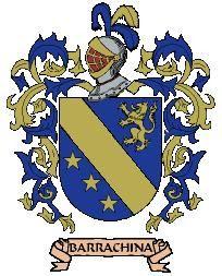 Barrachina