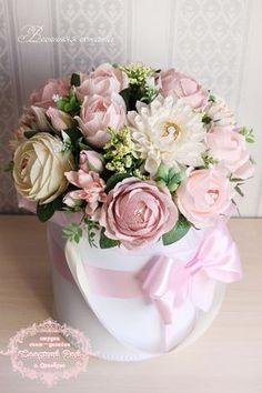 21 Best Buchete Mireasa Bujori Images Wedding Bouquets Bridal