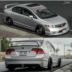 gen with# poke Honda Civic 2008, Honda Civic Coupe, Honda Civic Hatchback, Honda Crx, Honda Civic Type R, 2011 Civic, Civic Car, High Performance Cars, Honda Accord