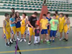 INFANTILS: XV Torneig Esteban Albert (27-9-2014). 30 (Foto: Estrella Albelda)