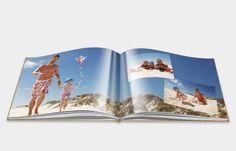 Hochwertiger Digitaldruck mit Hochglanzveredelung Foto Magazine, Costa Rica, Creations, Photos, Page Layout, Printing Process, Memories, Nice Asses, Pictures