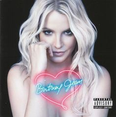 Britney Spears - Britney Jean at Discogs