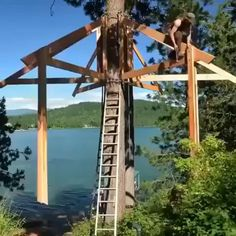 Woodworking tools for sale - Woodworking Videos Desk - Epoxyy - Woodworking Hand Saws, Woodworking Bench Plans, Youtube Woodworking, Woodworking Projects That Sell, Router Woodworking, Woodworking Videos, Woodworking Books, Woodworking Classes, Woodworking Apron