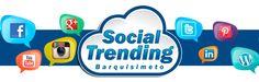Social Media: del uso personal alprofesional