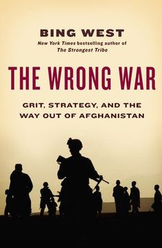 The Wrong War enhanced eBook takes you inside the front lines with exclusivevideo shot by the author while embedded with U.S., British, and Afghan troopsover the course of two years. You will witness the firefights as they happenedand see the problems soldiers faced on the ground in Afghanistan. Included inthe eight videos are: • Never-before-seen footage from firefights in key hot spots such as Ganjigalin Konar Province and Marja in Helmand Province • #BrownSpots Brown Spots On Skin, Skin Spots, Brown Skin, Dark Skin, Dark Spots, How To Get Rid, How To Remove, Skin Moles