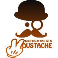 Dieses Foto eignet sich auch als Homepicture auf dem iPhone. Moustache, Calm, Iphone, Photos, Sketches, Mustache, Moustaches