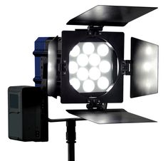 Nila's Varsa Deluxe Kit is the à la carte way to build your own lighting package. Included in the Varsa fixture - in daylight or Varsa barn door Varsa holographic film Varsa hard gels - in CTO or Varsa lens pouch Holographic Film, Build Your Own, Lens, Barn, Kit, Lighting, Home Decor, Cards, Diy