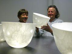 translucent porcelain - Google Search