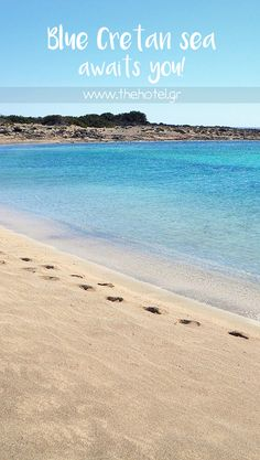 Visit the unique landscape of Kedrodasos Beach! #crete #greece #chania #summer #vacations #holiday #travel #sea #sun #sand #nature #landscape #island #TheHotelgr #rent #villas #apartments #nature #view #holidays #travelling #instatravel #pool #pinterest #luxury #villa #apartment #urlaub #ferien #reisen #meerblick #aussicht #sommer #thehotelgr