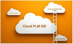 new blog - PLM: from #cloud deployment to cloud development http://beyondplm.com/2016/09/09/will-plm-vendors-invest-cloud-developers/ #cloudIDE