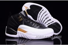 timeless design 74c94 e6522 www.yesnike.com ... BIG DISCOUNT! 66% OFF! New Jordans ShoesAir Jordan Shoes Retro ...