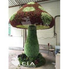 outdoor_artificial_grass_garden_plants_boxwood_sculpture_mushroom_green_sculpture.jpg (250×250)
