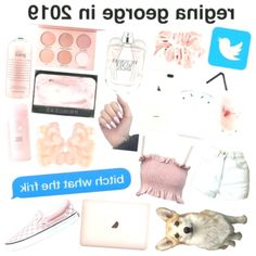 #teenclothing #teen #clothing #phone #cases, #cases #Clothing #PHONE #Teen #teenclothing Blog Wallpaper, Baby Blog, Teen Clothing, Outfits For Teens, Phone Cases, Poses, Clothes, Modest Teen Clothing, Modest Teen Clothing