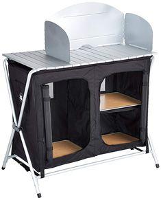 2x Azul | No. 402002 disponible en diferentes colores y varias cantidades - TecTake Cama de camping XL plegable capacidad de 150 kg bolsa para transporte
