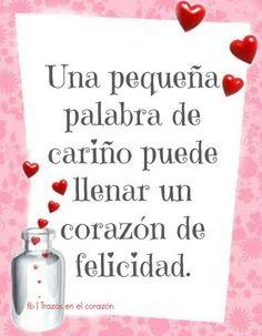 106 Mejores Imagenes De Amor Corazon Hearts Love Heart Y Get A Life
