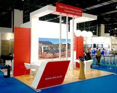 gr Convention Centre, Booth Design, Exhibit, Basketball Court, Mini